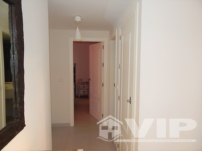 VIP7613: Appartement te koop in Mojacar Playa, Almería