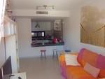 VIP7613: Appartement à vendre en Mojacar Playa, Almería