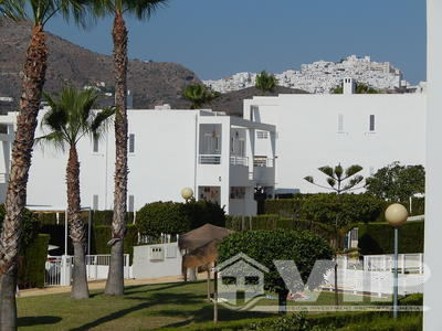 VIP7614: Villa for Sale in Mojacar Playa, Almería