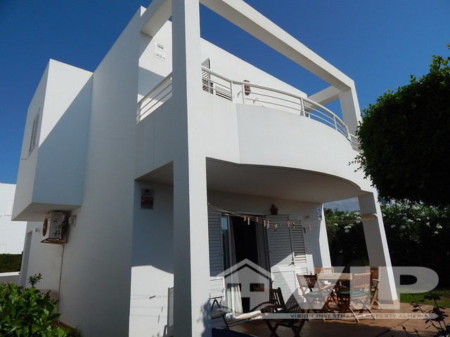 VIP7614: Villa zu Verkaufen in Mojacar Playa, Almería