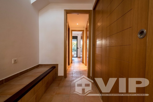 VIP7616: Townhouse for Sale in Mojacar Playa, Almería