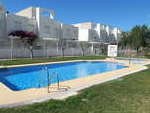 VIP7617: Townhouse for Sale in Vera Playa, Almería