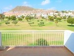 VIP7620: Apartment for Sale in Mojacar Playa, Almería
