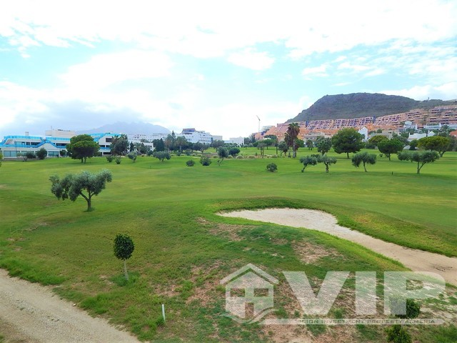 VIP7622: Apartment for Sale in Mojacar Playa, Almería