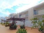 VIP7622: Wohnung zu Verkaufen in Mojacar Playa, Almería
