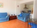 VIP7622: Appartement te koop in Mojacar Playa, Almería