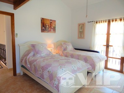 VIP7625: Villa for Sale in Turre, Almería
