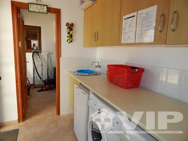VIP7625: Villa en Venta en Turre, Almería