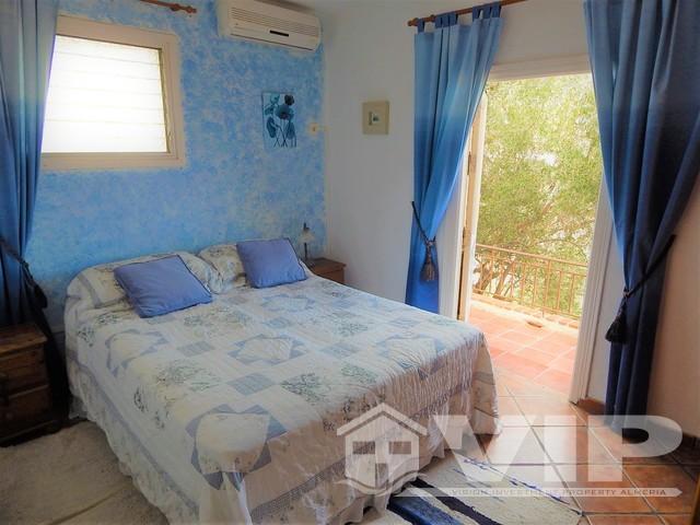 VIP7626: Villa zu Verkaufen in Bedar, Almería