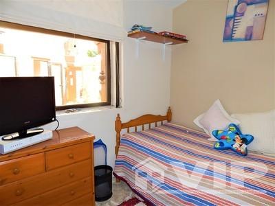VIP7627: Villa zu Verkaufen in Turre, Almería
