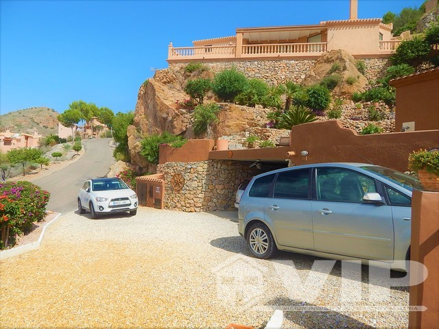 VIP7627: Villa for Sale in Turre, Almería