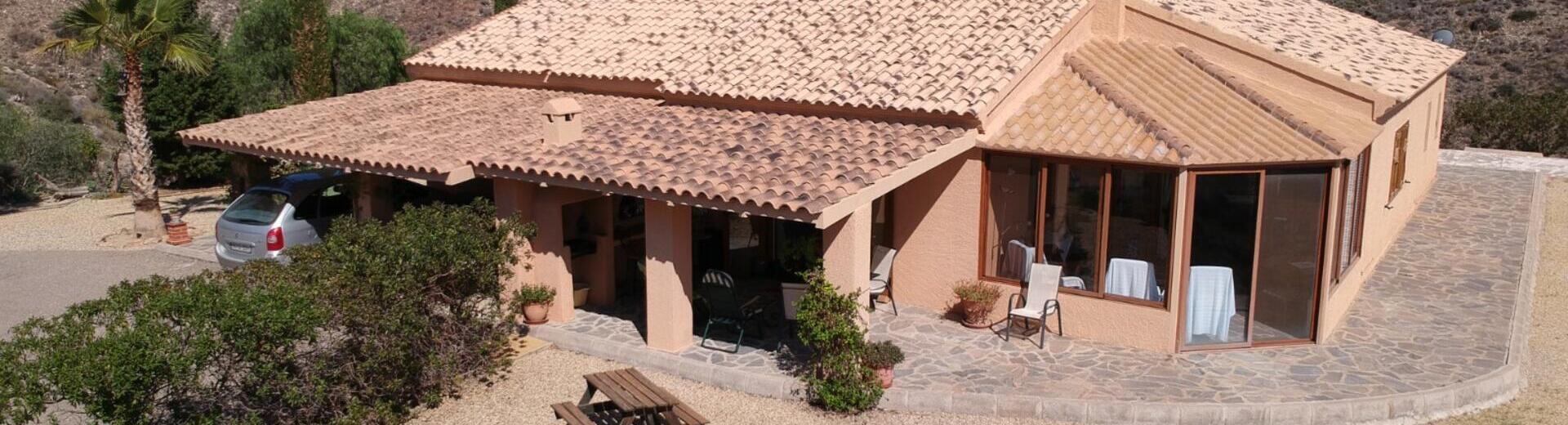 VIP7630: Villa for Sale