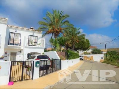 VIP7631: Stadthaus zu Verkaufen in Alfaix, Almería