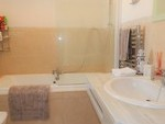 VIP7631: Townhouse for Sale in Alfaix, Almería