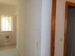 VIP7632: Villa for Sale in Mojacar Playa, Almería