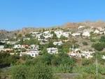 VIP7633: Villa for Sale in Mojacar Playa, Almería