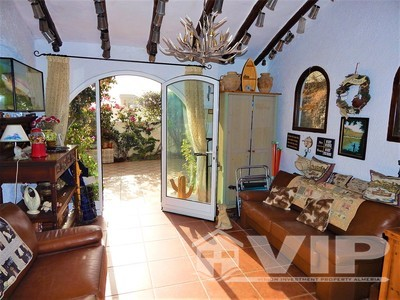 VIP7633: Villa for Sale in Mojacar Playa, Almería