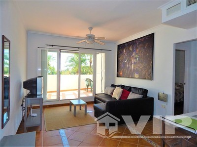 VIP7634: Apartment for Sale in Mojacar Playa, Almería