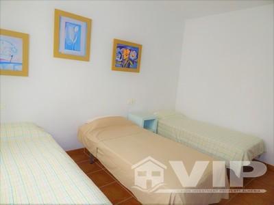 VIP7634: Appartement à vendre en Mojacar Playa, Almería