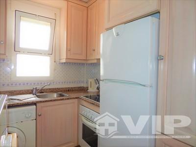 VIP7636: Apartment for Sale in Mojacar Playa, Almería