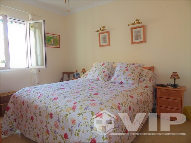 VIP7639: Villa for Sale in Mojacar Playa, Almería