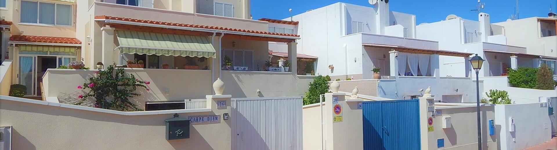 VIP7639: Villa for Sale