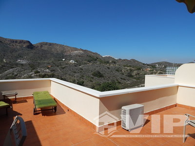 VIP7639: Villa zu Verkaufen in Mojacar Playa, Almería