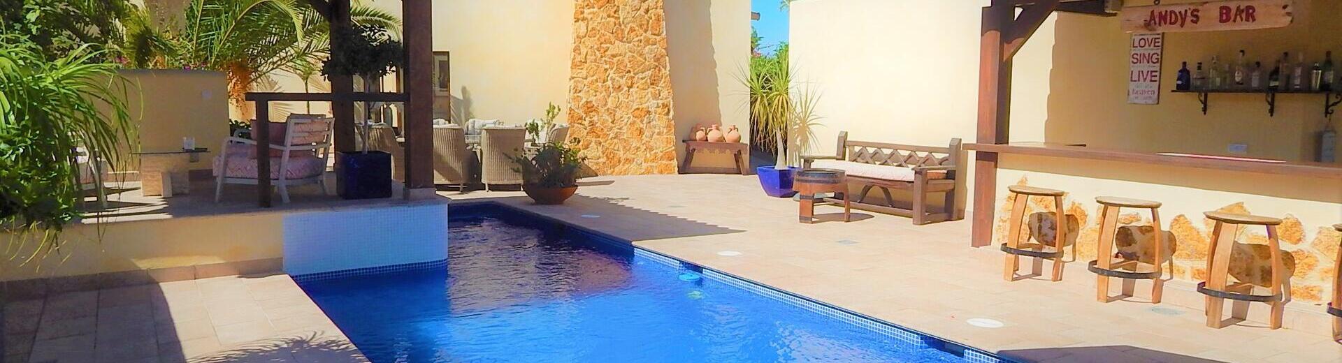 VIP7640: Villa zu Verkaufen