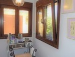 VIP7640: Villa for Sale in Mojacar Playa, Almería