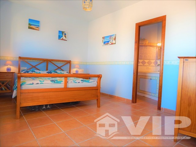 VIP7641: Villa for Sale in Turre, Almería