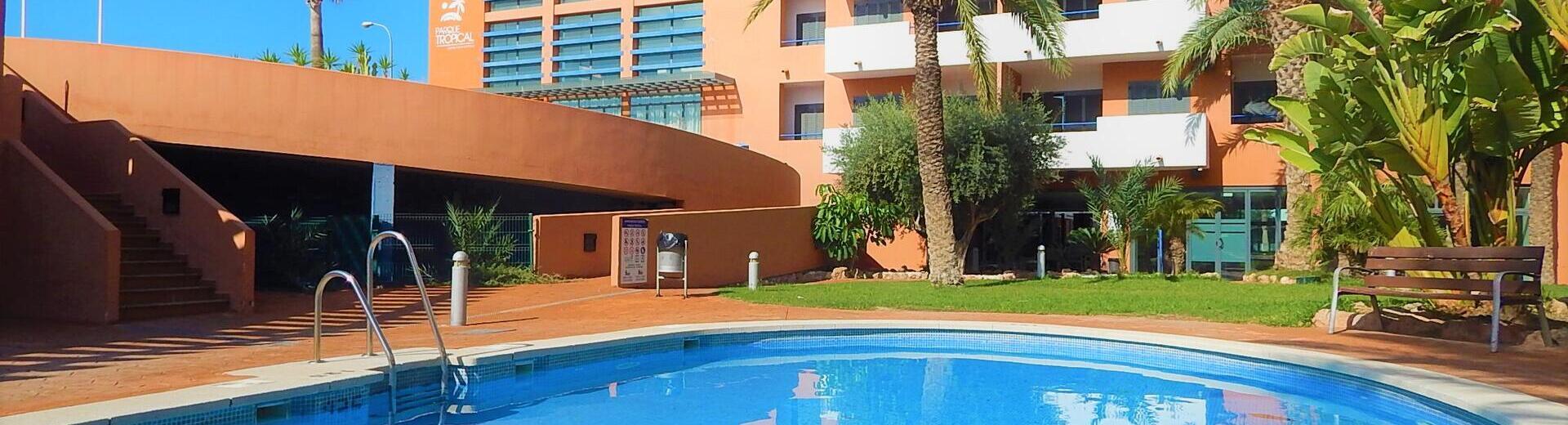 VIP7642: Apartamento en Venta