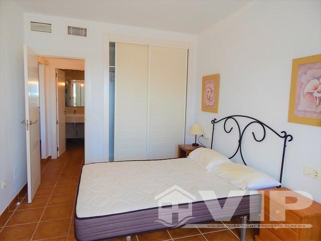 VIP7643: Appartement te koop in Mojacar Playa, Almería