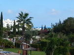VIP7643: Wohnung zu Verkaufen in Mojacar Playa, Almería