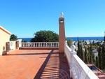 VIP7645: Villa zu Verkaufen in Mojacar Playa, Almería