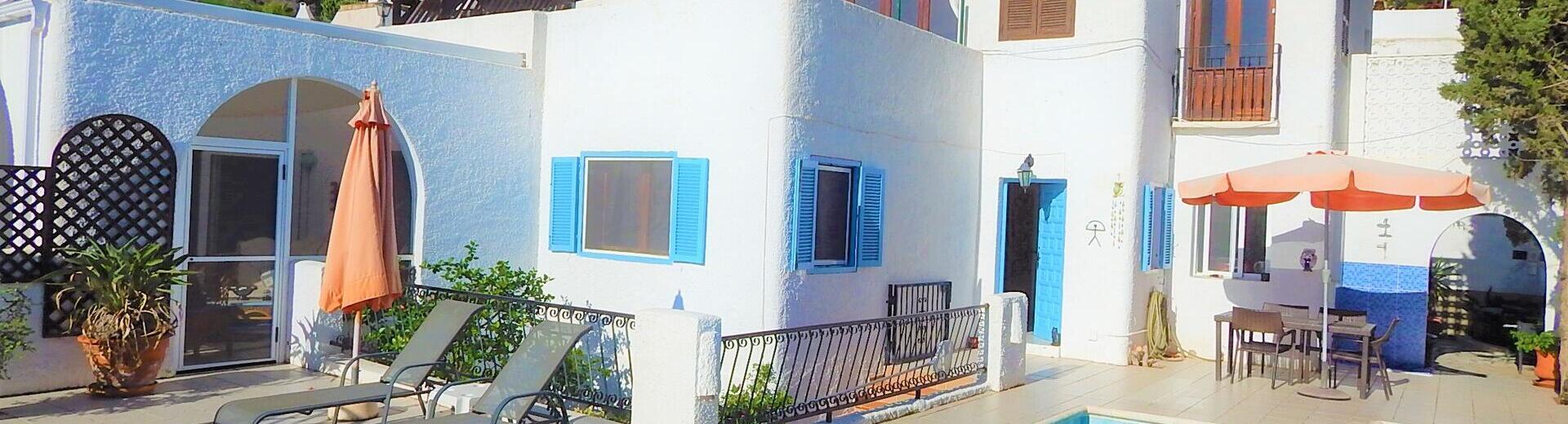 VIP7647: Villa à vendre
