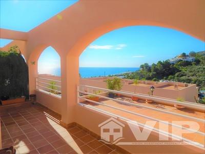 VIP7648: Apartamento en Venta en Mojacar Playa, Almería
