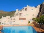 VIP7648: Apartment for Sale in Mojacar Playa, Almería