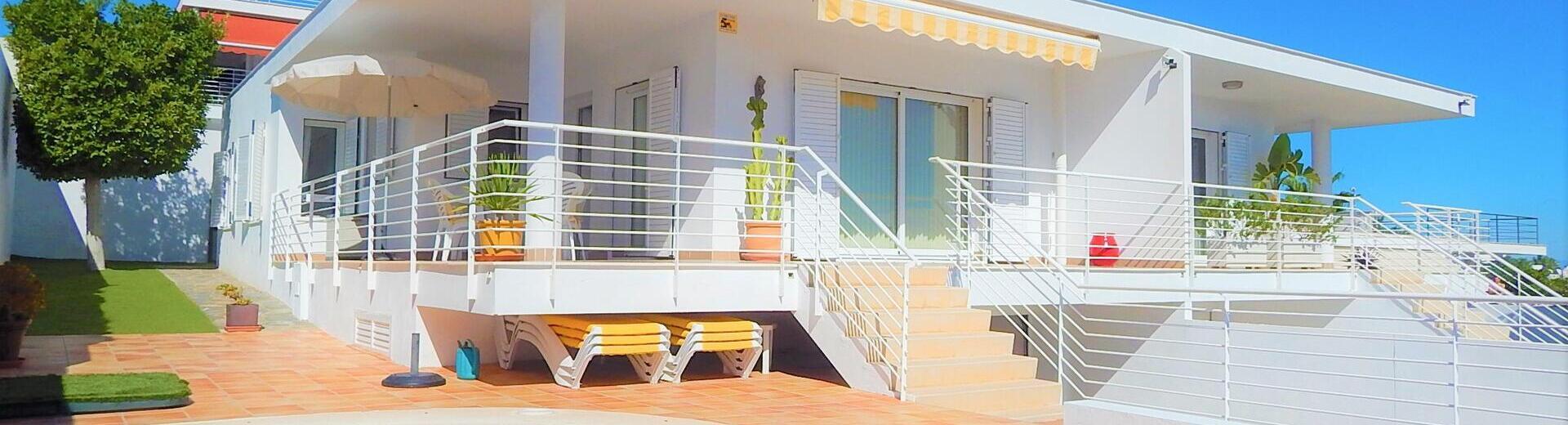 VIP7649: Villa en Venta
