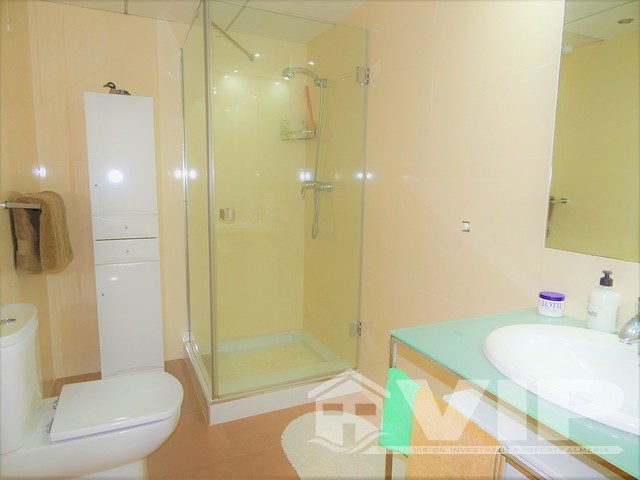 VIP7649: Villa en Venta en Mojacar Playa, Almería