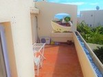 VIP7650 : Appartement te koop in Mojacar Playa, Almería