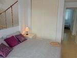 VIP7652: Apartment for Sale in Mojacar Playa, Almería