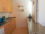 VIP7653: Apartment for Sale in Mojacar Playa, Almería