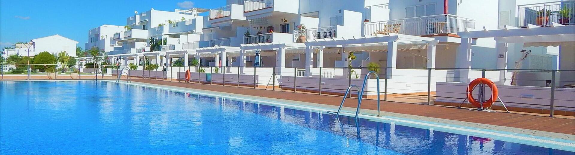 VIP7653: Apartamento en Venta