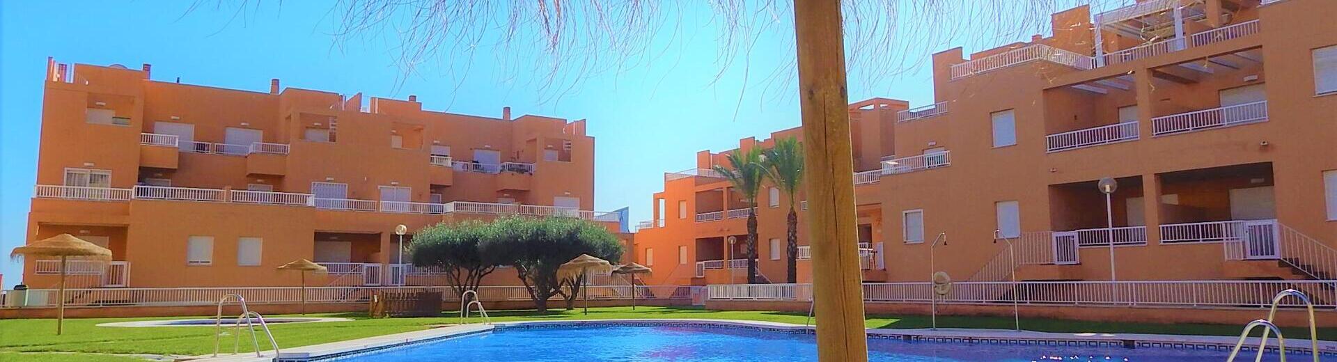 VIP7654: Apartamento en Venta