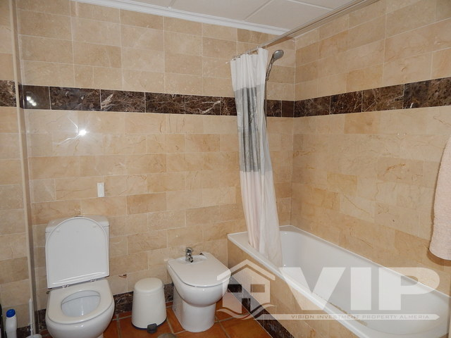 VIP7655: Apartment for Sale in Mojacar Playa, Almería