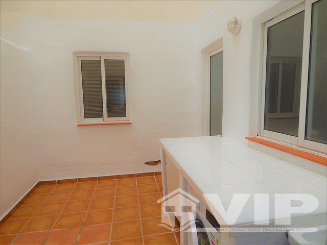 VIP7655: Appartement te koop in Mojacar Playa, Almería