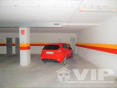 VIP7655: Wohnung zu Verkaufen in Mojacar Playa, Almería