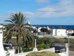 VIP7656: Villa à vendre en Mojacar Playa, Almería