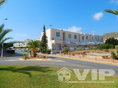 VIP7657: Townhouse for Sale in Mojacar Playa, Almería