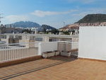 VIP7657: Townhouse for Sale in Mojacar Playa, Almería
